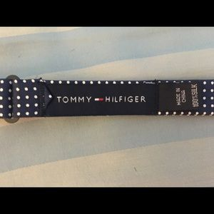 Tommy Hilfiger Accessories - 2-Pack, classic Tommy Hilfiger Bow Ties